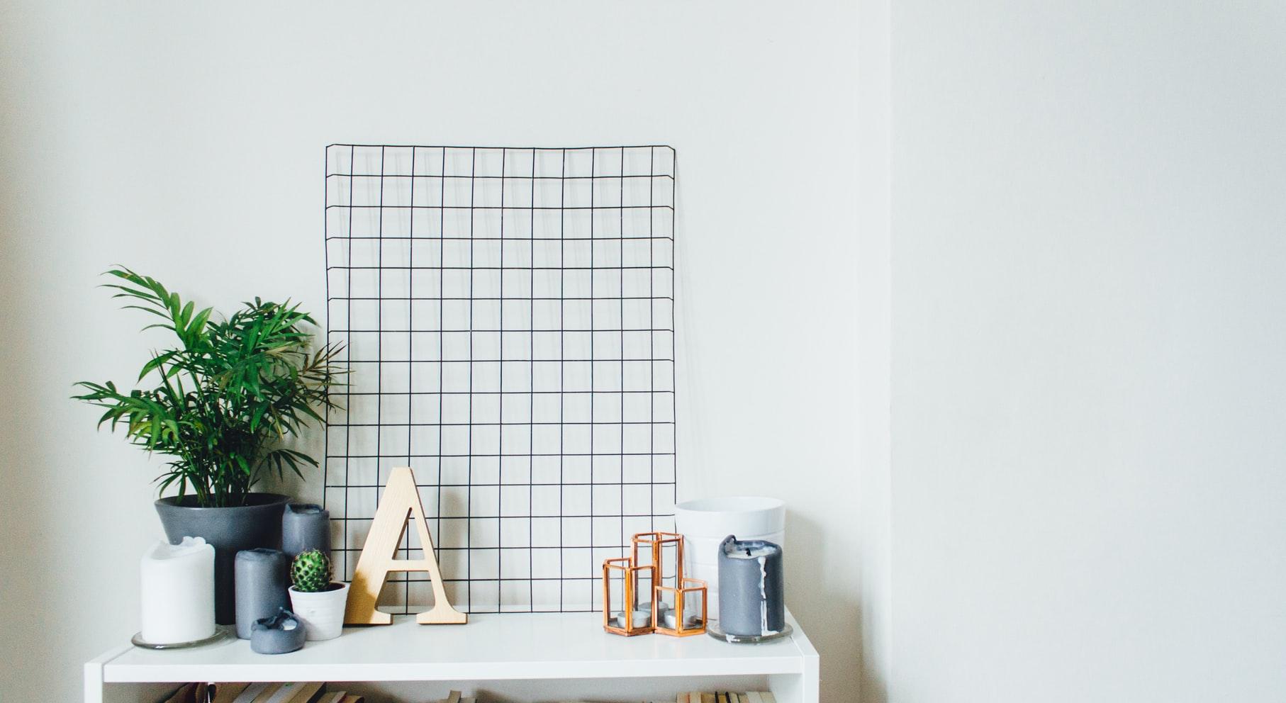 Devenir décorateur d'intérieur en freelance 10